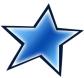 star blu