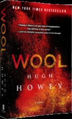 book-wool-omni-182x300