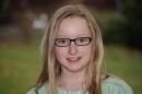 chloe age 11