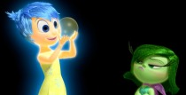 inside-out-concept-art-666