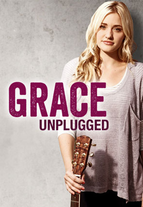 graceunplugged_temp_lg