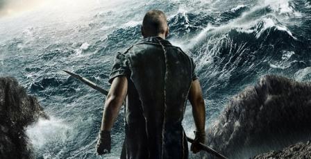 Noah Reviews