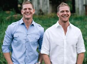 benham brothers
