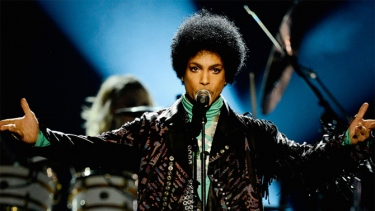 prince no more profanity