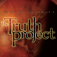truth-project-logo