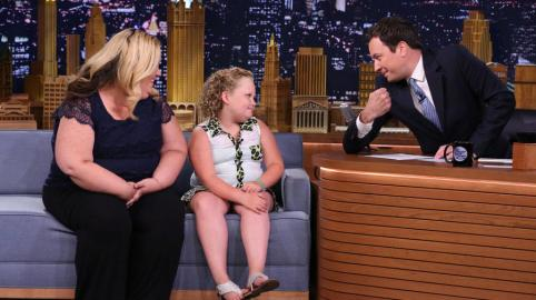honey boo and jimmy