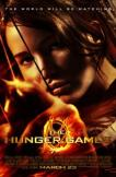 HungerGames 1