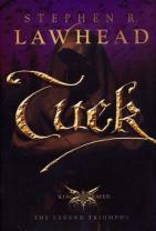 Tuck by Stepen Lawhead