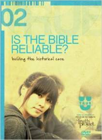 true u bible reliable