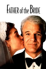 father of the bride steve martin