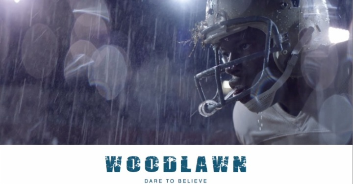 woodlawn review