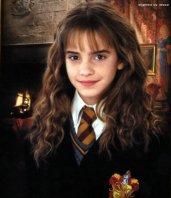 hermione emma watson