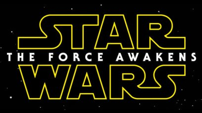 starwars title