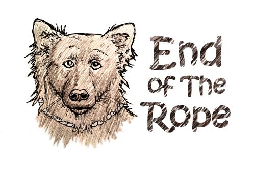Dogface EndRope