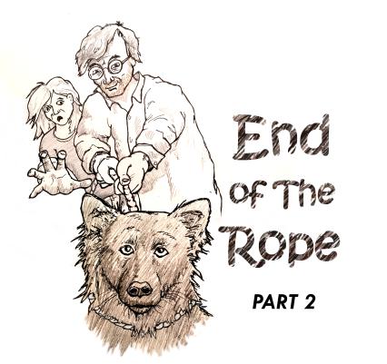 EndofRope Part 2