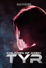 children of dreki