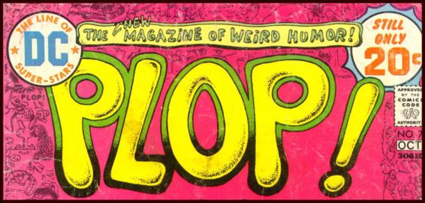 classic dc comics