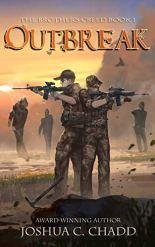Outbreak, a zombie apocalypse story
